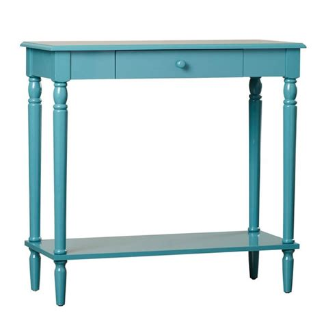 sofa tables with stools sofa tables with stools hirschrugs
