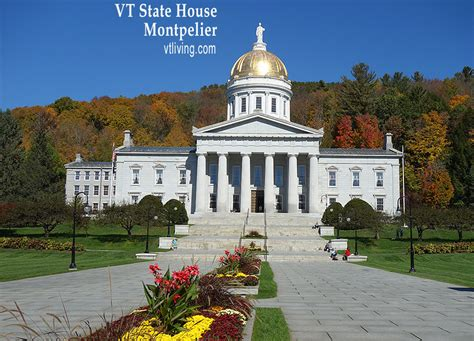 vermont house montpelier vermont lodging real estate lodging dining