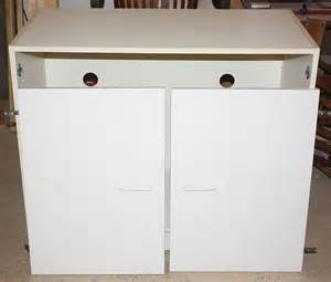Decoupage Kitchen Cabinets Hometalk Media Cabinet Makeover With Decoupage