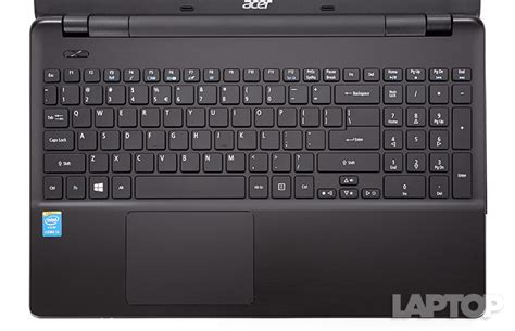 cer layout acer aspire e15 touch e5 571p 363n review