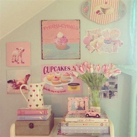 cupcake bedroom decor cupcake kitchen images kitchens cooki on homemade wall