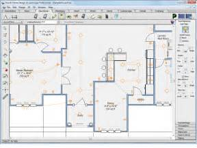 Home Planning Software by Punch Home Amp Landscape Design Pro V17 Broderbund