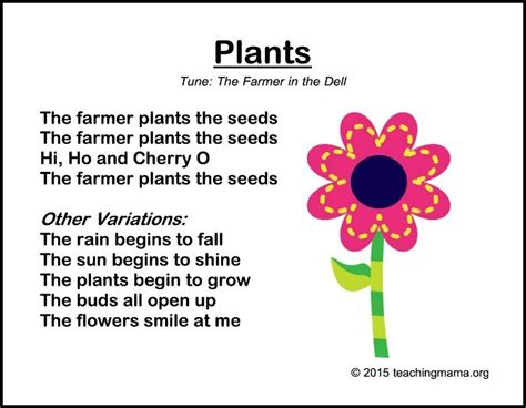kindergarten activities music spring songs for preschoolers songs spring and