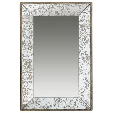 wall mirror lark manor tray wall mirror reviews wayfair
