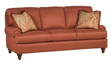 lloyd s of chatham sofa chatham sofa bernhardt interiors sofas n5927 chatham sofa