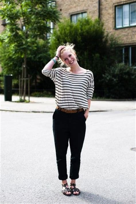style sweden 25 best ideas about sweden style on