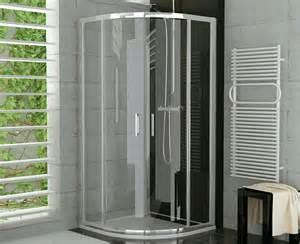 dusche 100x100 viertelkreis duschkabine 100 x 100 x 190 cm