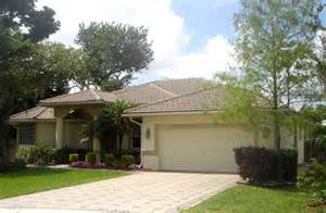 homes for in coral springs turtle run real estate in coral springs florida for