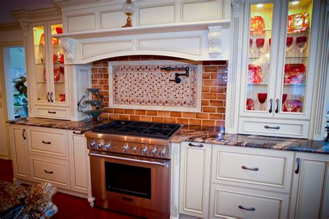kitchen cabinets fairfield nj kitchen cabinet hardware fairfield nj home
