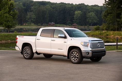 toyota tundra toyota tundra reviews research used models motor