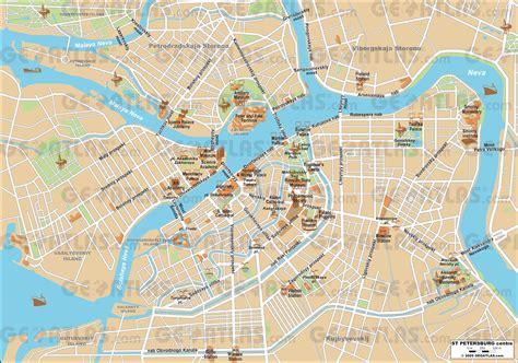 st petersburg zip code map quotes