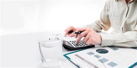 Kleinunternehmer Rechnung Ins Nächste Jahr Was Bedeutet Das Neue Rechnungslegungsrecht F 252 R Kmu Bexio
