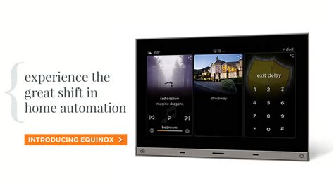 vantage controls luxury home automation and