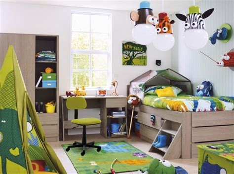kids bedroom decorating ideas for boys kids bedroom decorating ideas boys 1086