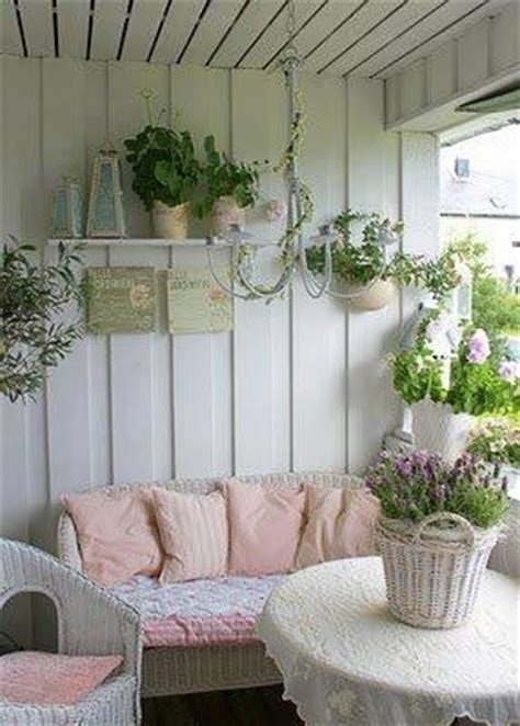 decor for a small bedroom 16 shabby chic garden designs with interior furniture 18602   top 16 shabby chic garden designs with interior furniture easy decor project 15