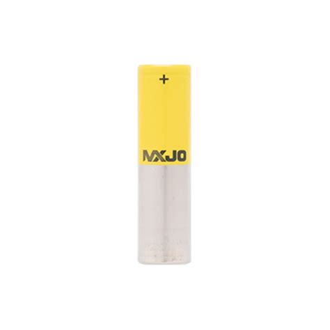 Battery Imr 18650 Mxjo 3000mah 35a mxjo 18650 3000mah 35a rechargeable battery high grade