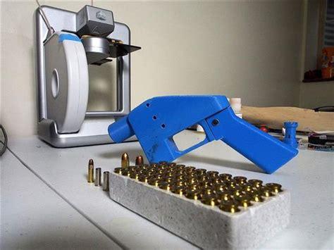 3d gun image 3d floor plans 3ders org sharing 3d printed gun blueprints remains
