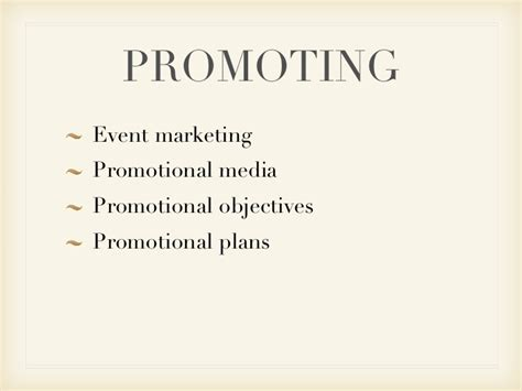 Event Planning Powerpoint Event Planning Powerpoint Template