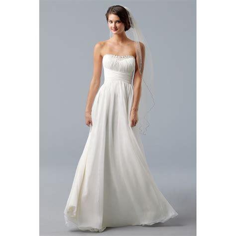 simple elegant vintage wedding dresses dresses trend