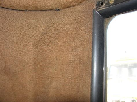 tappezzeria auto d epoca restauro tappezzeria interni auto d epoca gravina in