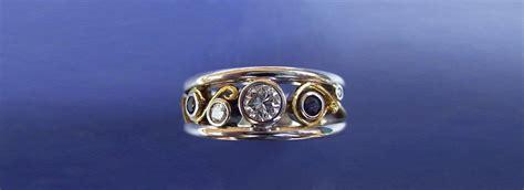 Handmade Jewellery Perth - egoli place of gold custom personalised jewellery