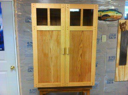 large hand tool cabinet  paratrooper  lumberjocks