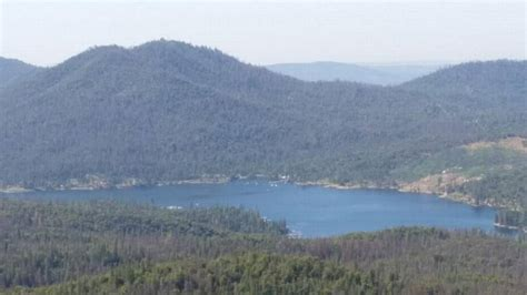 boating accident fresno two victims of bass lake boating accident identified by