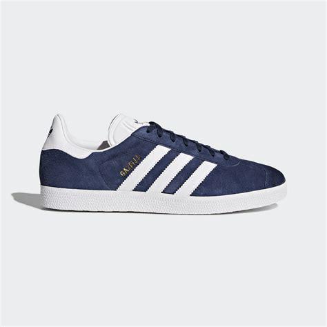 adidas uk adidas gazelle shoes blue adidas uk