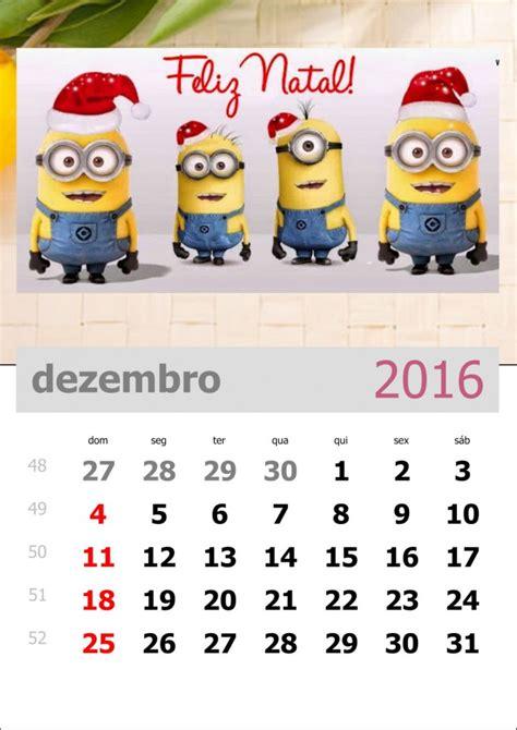 Calendario Dezembro Arquivos Baixar Calend 225 Atividades Para A Educa 231 227 O