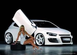 new tuner cars coches y resoluci 243 n hd autos tuning y
