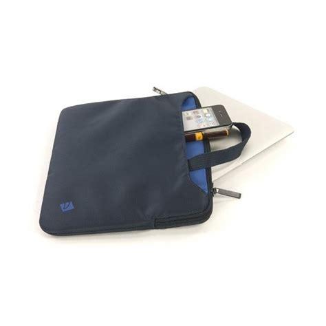 Tucano Bmini11 Ultrabooks Sleeve For Macbook Air 11 Inch Black tucano bmini11 b bag for 10 11 6 quot macbook ir black blue comel soft multimedia ltd