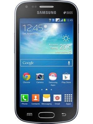 mobile samsung galaxy duos samsung galaxy s duos 2 price in india specs 17th