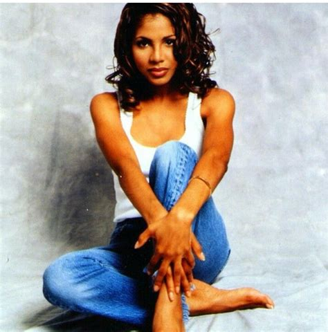 best of toni braxton 17 best images about the braxtons family on
