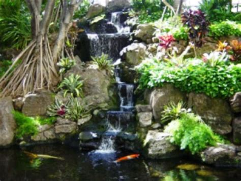 Backyard Ponds For Sale by Bristar Secondary Containment For Ast S For Sale