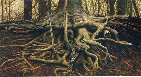 roots 1971 jamie wyeth wikiart org