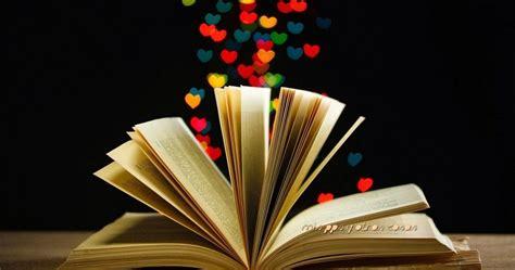 Wallpapers Libros 2 Mis Pps Y Otras Cosas Olga | wallpapers libros 2 mis pps y otras cosas olga