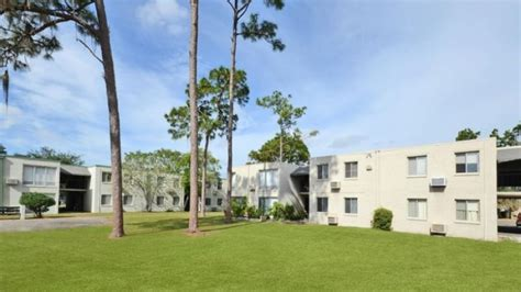 senior housing bay area river pines apartments senior housing in ta fl after55 com