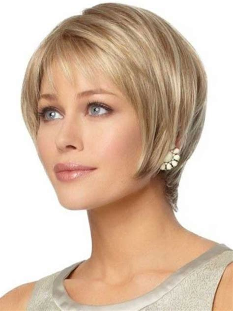 short haircut for rectangle faced women short haircuts for women with long faces for present house