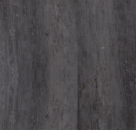 EF Contract Scratched Concrete Grey Vinyl