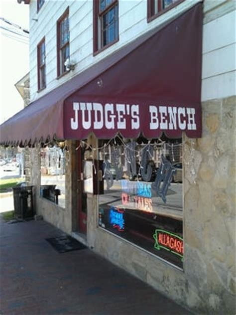 judges bench ellicott city judge s bench 14 photos pubs ellicott city md
