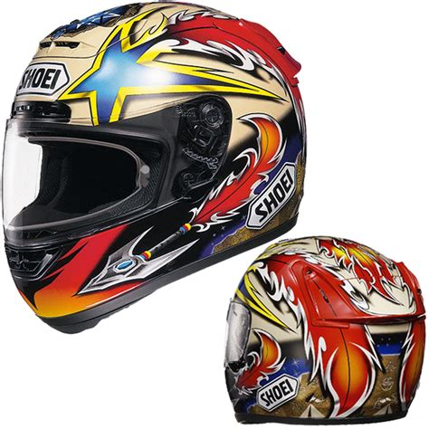 shoei motocross shoei helmets pictures and specifications custom
