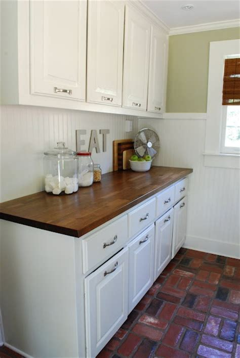 kitchen redo on a budget small kitchen