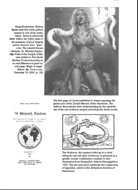 freemasons illuminati illuminati freemasons and other secret society symbols