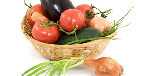 Http Www Seventhdayadventistdiet Detox by Which Foods Are On The 7th Day Adventist Diet