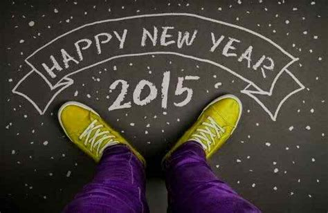 best new year eve 2015 wishes quotes quotesgram