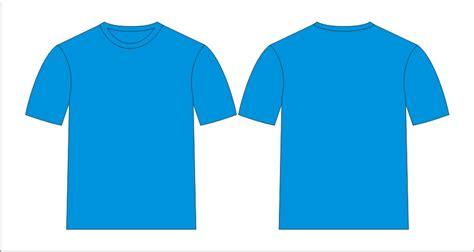 Tshirt T Shirt Oblong Kaos Billabong Biru kaos djahit