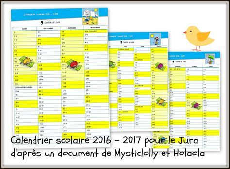 Calendrier Scolaire Fribourg Calendrier Scolaire Suisse 2017 Clrdrs
