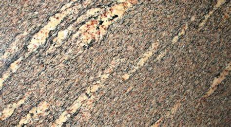 California Amarilo by Amarillo California Juparana California Giallo