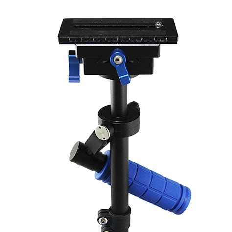 Drybox Wonderful Db 3828 came s40 s60 steadycam for blockcam49