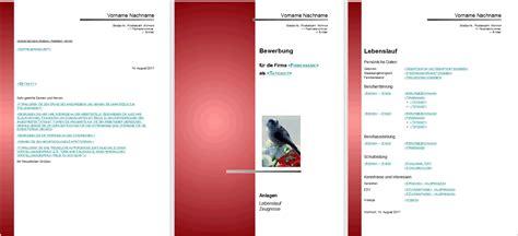 layout html vorlagen libreoffice design vorlagen 28 images